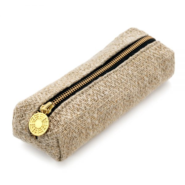 hemp accessories bag