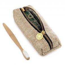 Hemp Accessories Bag